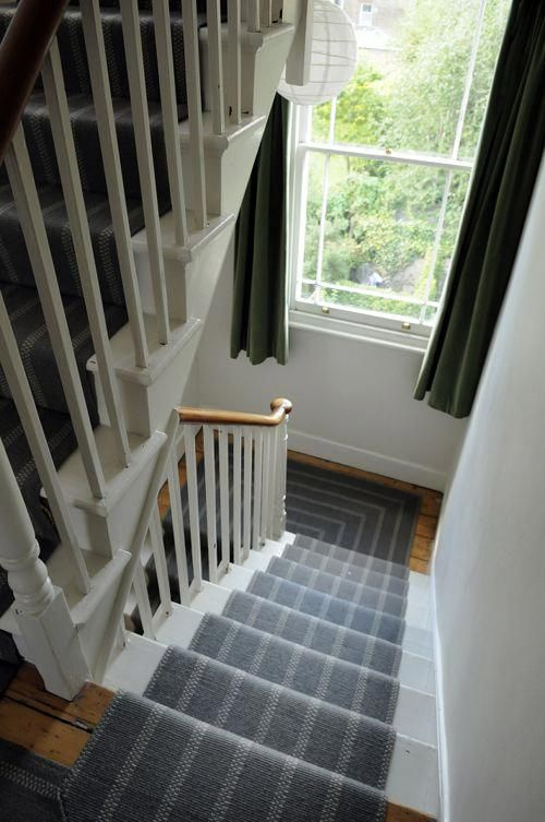 Best Carpet Runners For Stairs Lowes Staircarpetrunnerskent Id 8540739768 Carpetsstyles Stairs 400 x 300