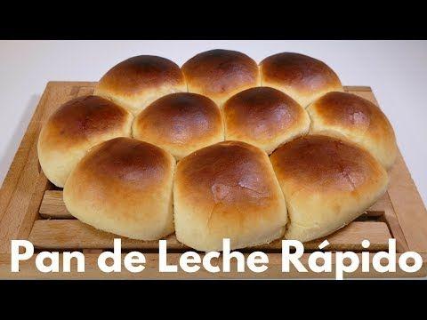 9d898a0bfdb11b6885ecef8440e7ac1f - Recetas Con Pan De Leche