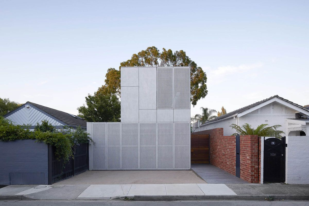 Australian Houses Awards 2015 | Yellowtrace