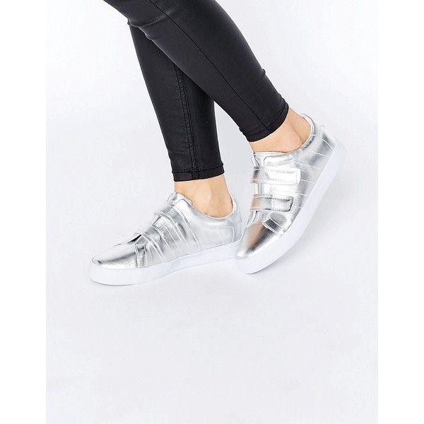 Velcro sneakers, Sneakers, Velcro shoes