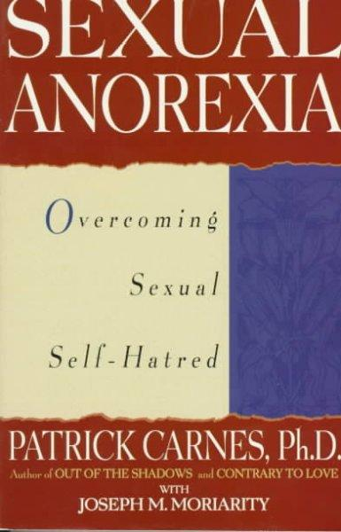 Sexual anorexia book