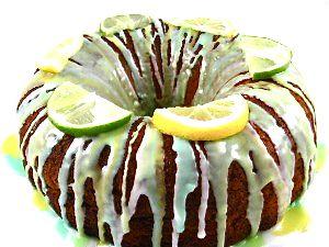 7 Up Cake A Dreamy Vintage Cake Made Skinny Decadent Skinny