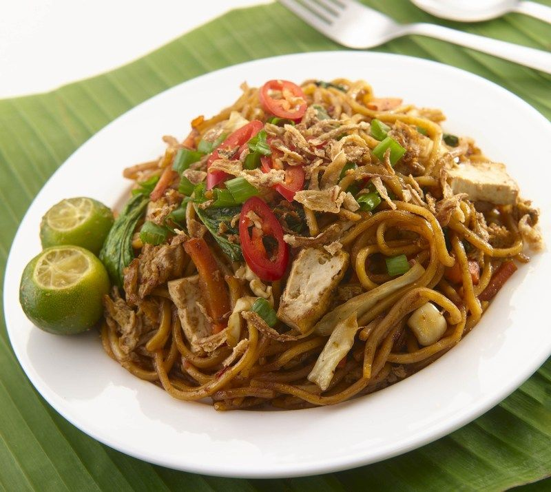 Chinese Food Tulsa Chinese Food Asian Cruisine Delivery Take Out Thai Food Chinese Cooking Asian Noodle Dishes Food