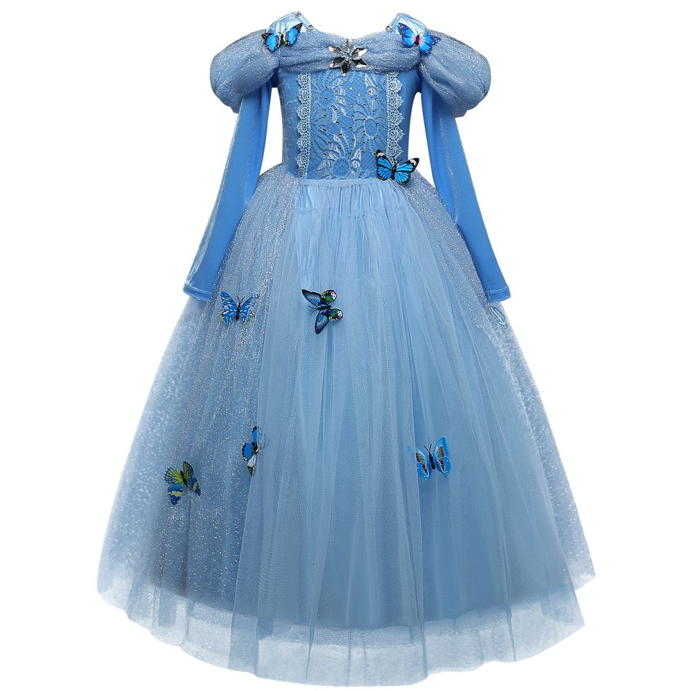 Like and Share if you want this Sleeping Beauty Aurora Princess ...
