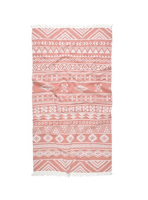 15 Peshtemal Turkish Beach Towels Ideas Peshtemal Turkish Towels Beach Pestemal