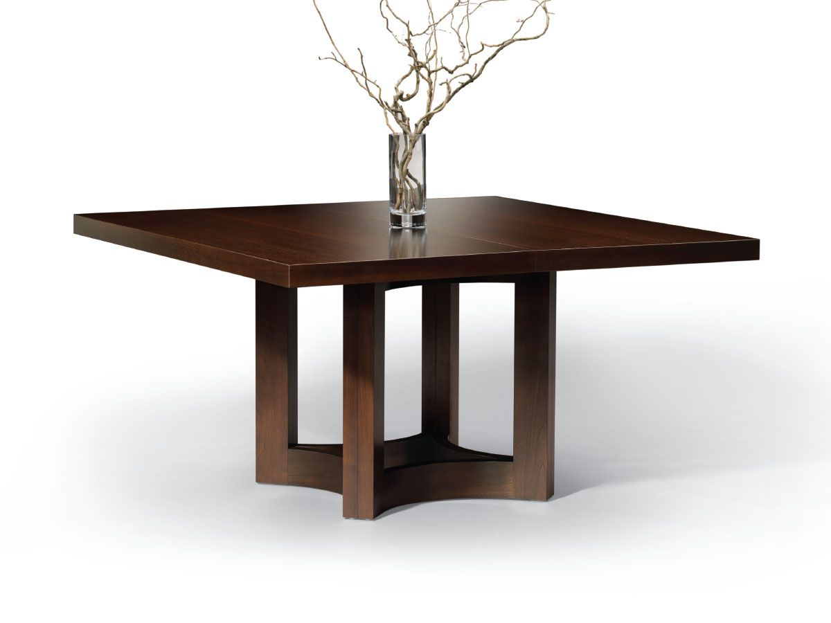 Www Thebrightgroup Com Products Tables Dining Tables Dining