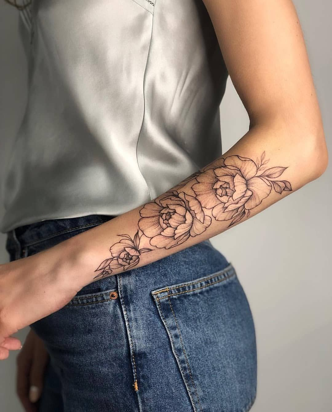 Pin On Tattoos Ideas For Girls