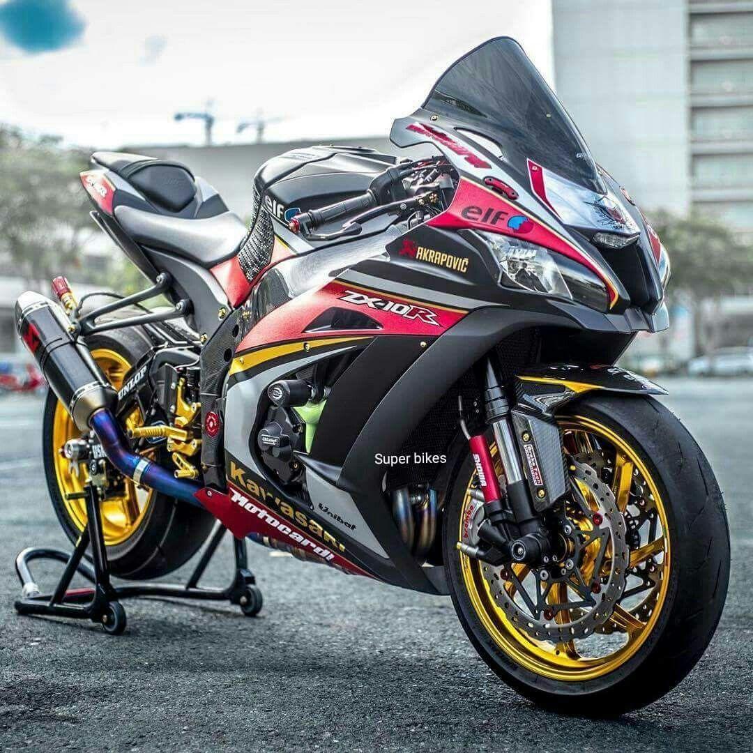 Ducati Sport Classic Kijiji