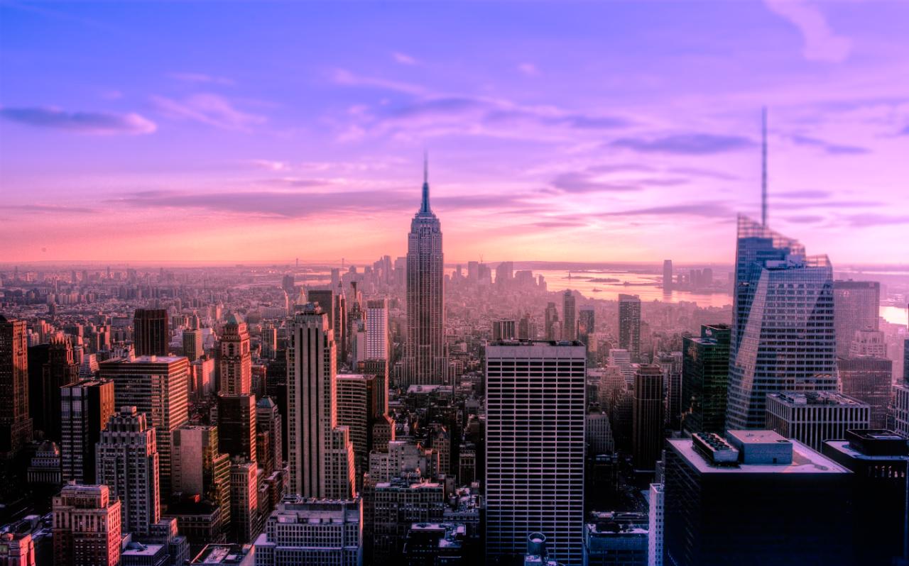 Life Is Fine Fine As Wine A Stroll To Chapter New York Wallpaper Macbook Pro Wallpaper City Wallpaper