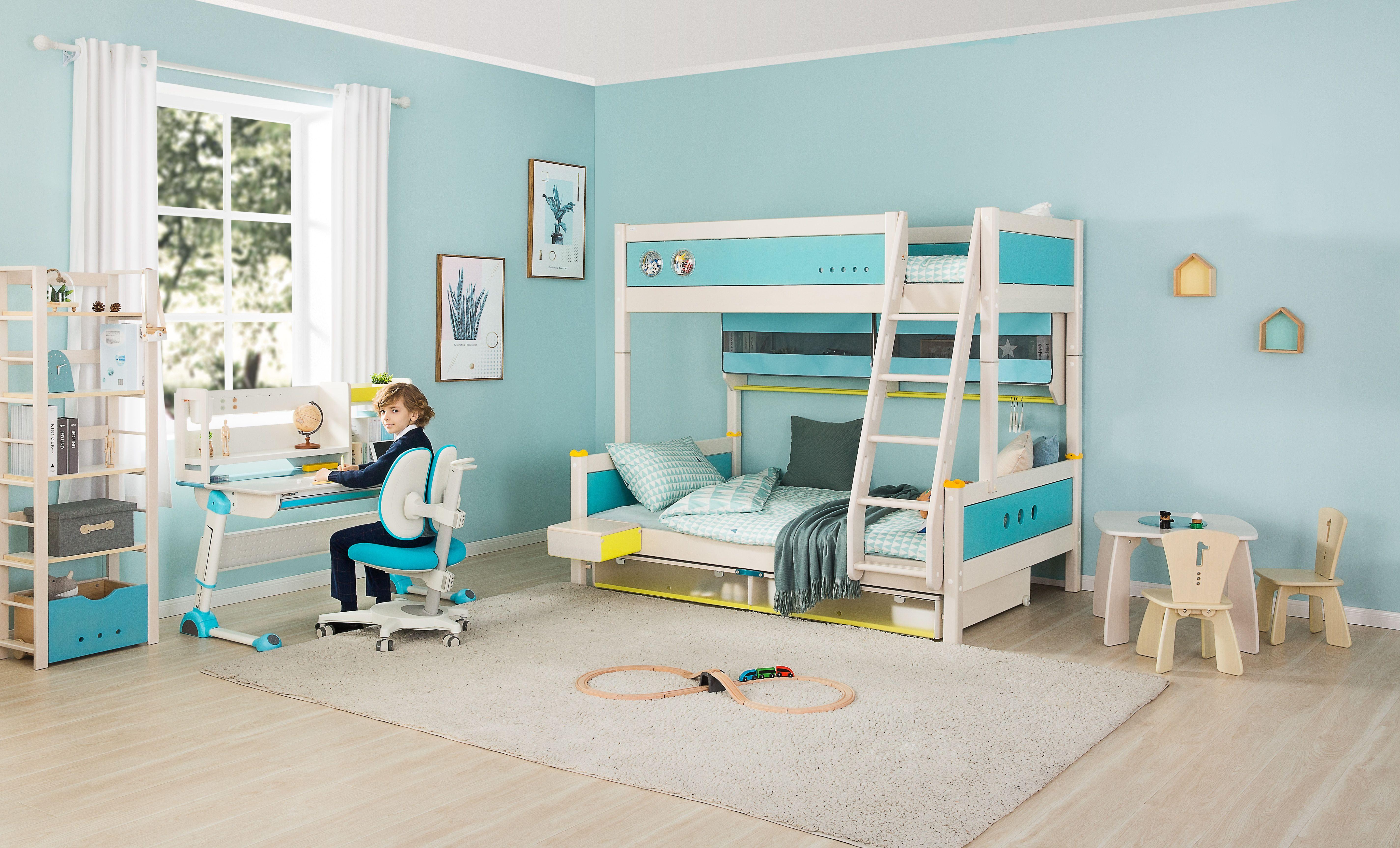 41++ Bedroom furniture kids ideas