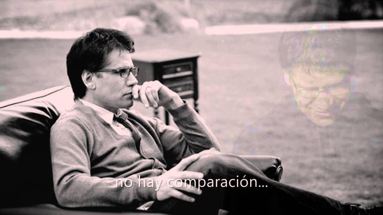 No Es Como Yo Jesus Adrian Romero Jesus Adrian Romero Musica