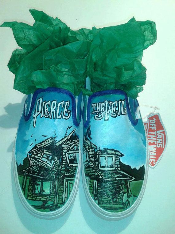 I Want Lol Music Pinterest Veil Band Merch And Shoes