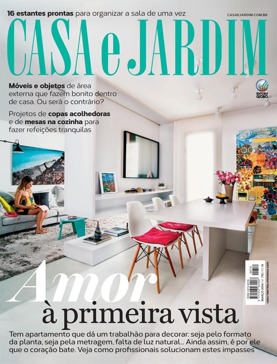 Edu Castello » Apartamento Gabriela Pugliesi