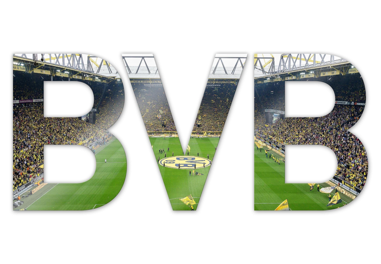 Pin Von Anja Spatgens Auf Mein Bvb Borussia Dortmund Bvb
