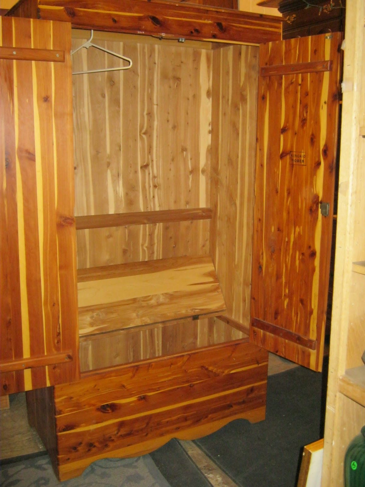 Best Cedar Furniture For Sale Google Search Yankee Barn 400 x 300