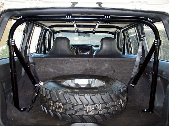 Rockhard Xj Cage Google Search Jeep Xj Jeep Xj Mods Jeep Cherokee Limited