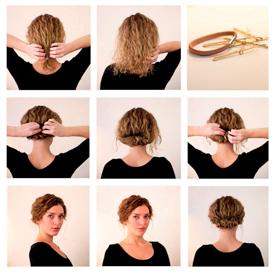pin by iosis wellness on diy | pinterest | simple hairstyles
