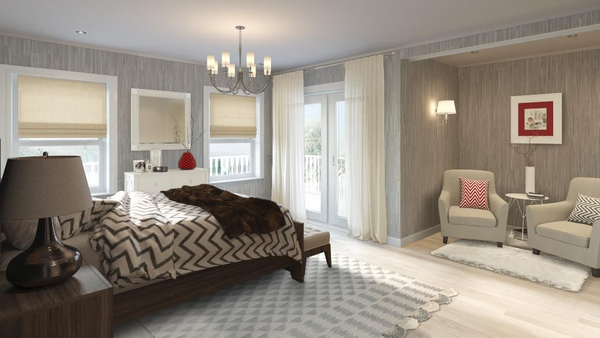 Great Design Your Own Room For Free Online Gallery Ideas Bedroom
