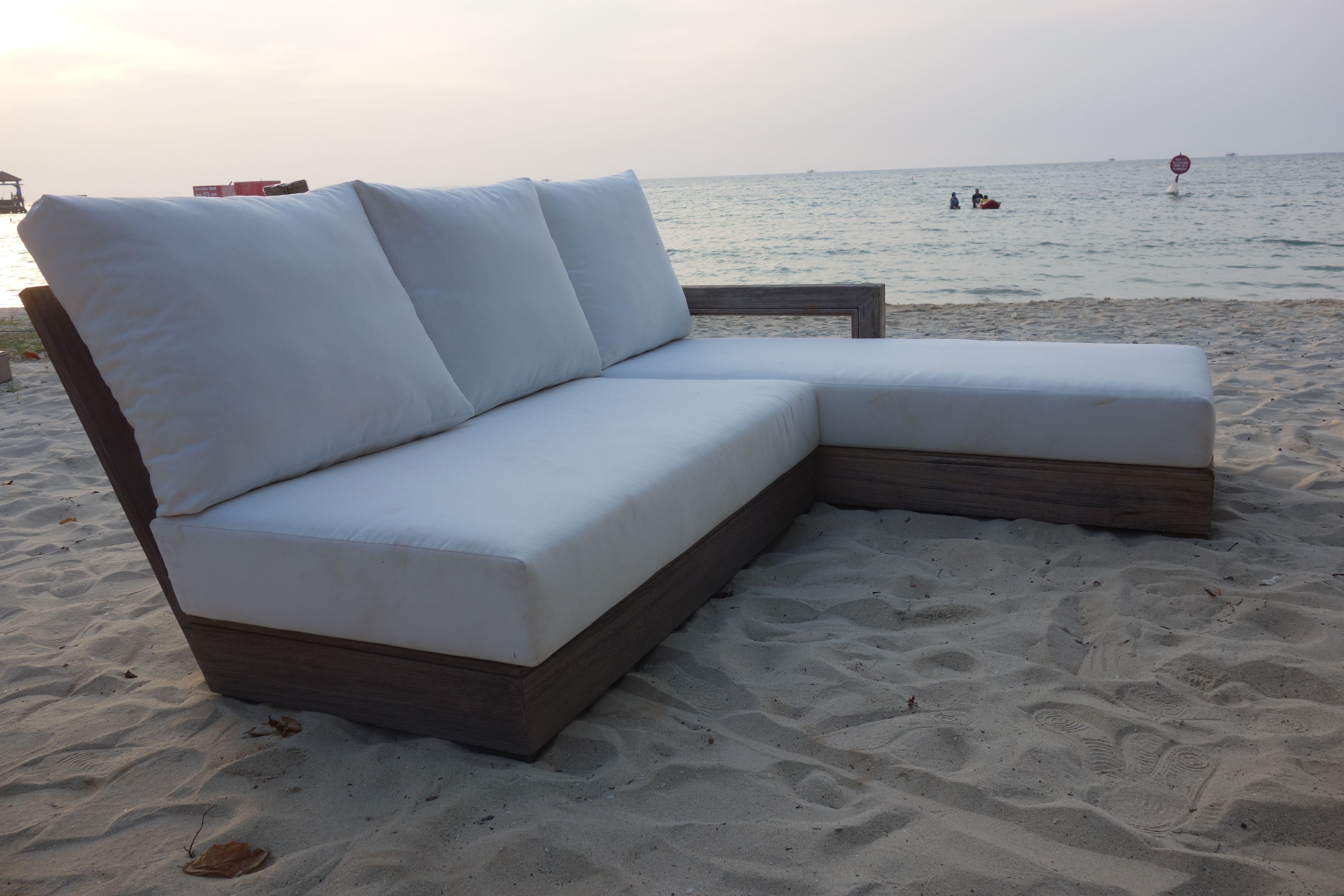Teak Patio Furniture Los Angeles Wholer In Woodland Hills Ca We Accept Custom Order On Furnitures And Cushions