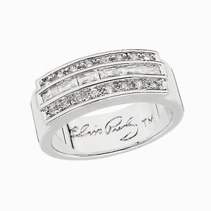 Picks Of Elvis Presley S Wedding Ring Details About Replica