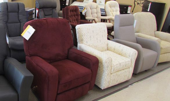 London Ontario Furniture Bedroom Design Fine Furniture