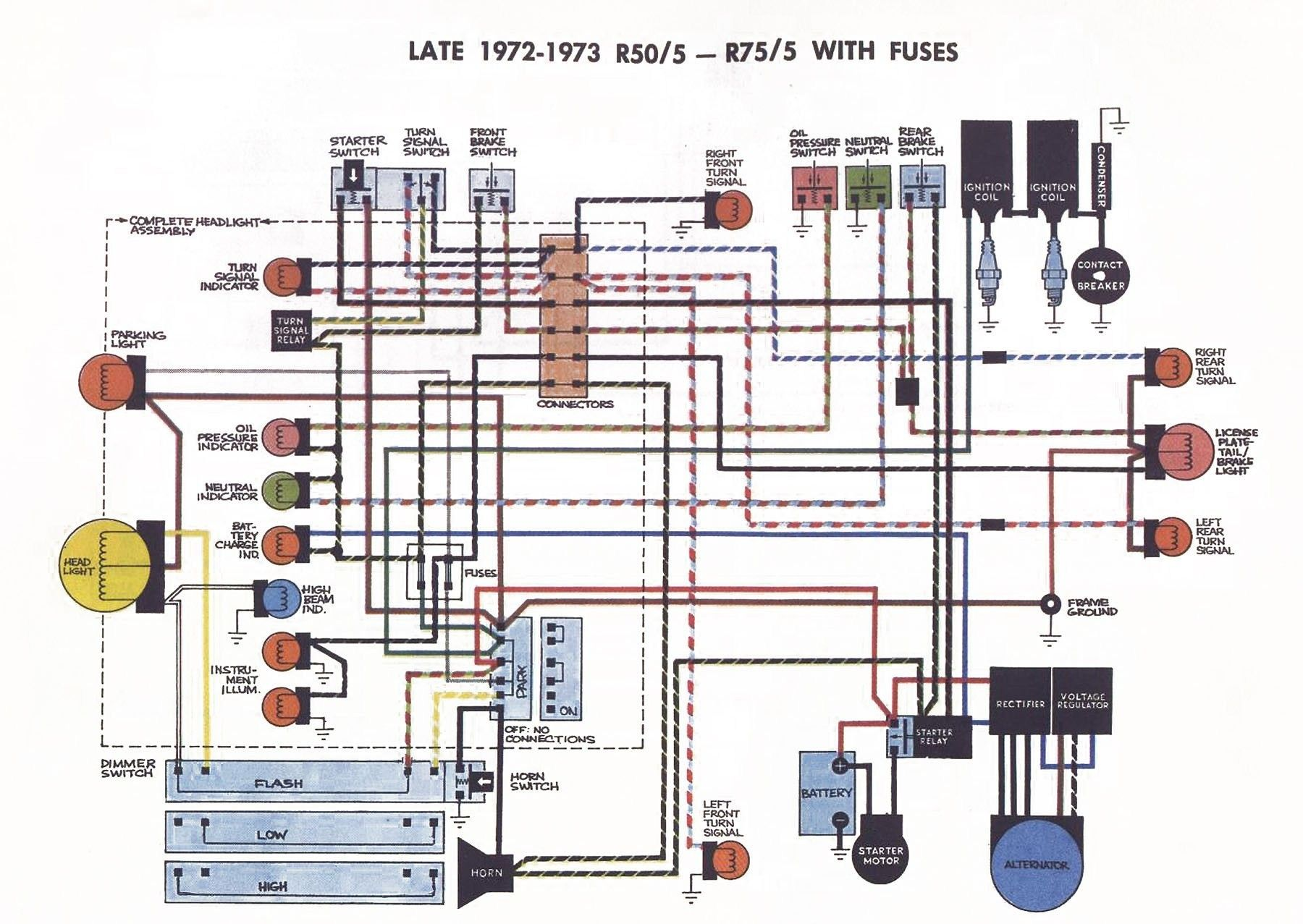 Unique Bmw E46 Pdc Wiring Diagram  With Images