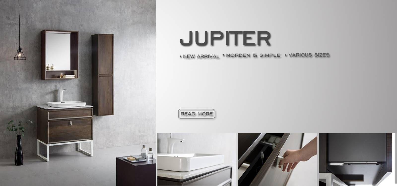 27++ Kitchen cabinets bathroom vanities best