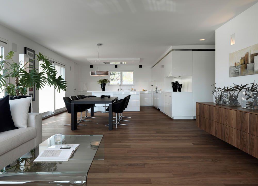moderne wohnzimmer - Google pretraživanje dnevni boravci - Moderne Wohnzimmer Design