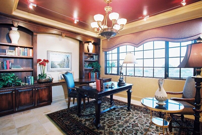 corner home office furniture office furniture for the home