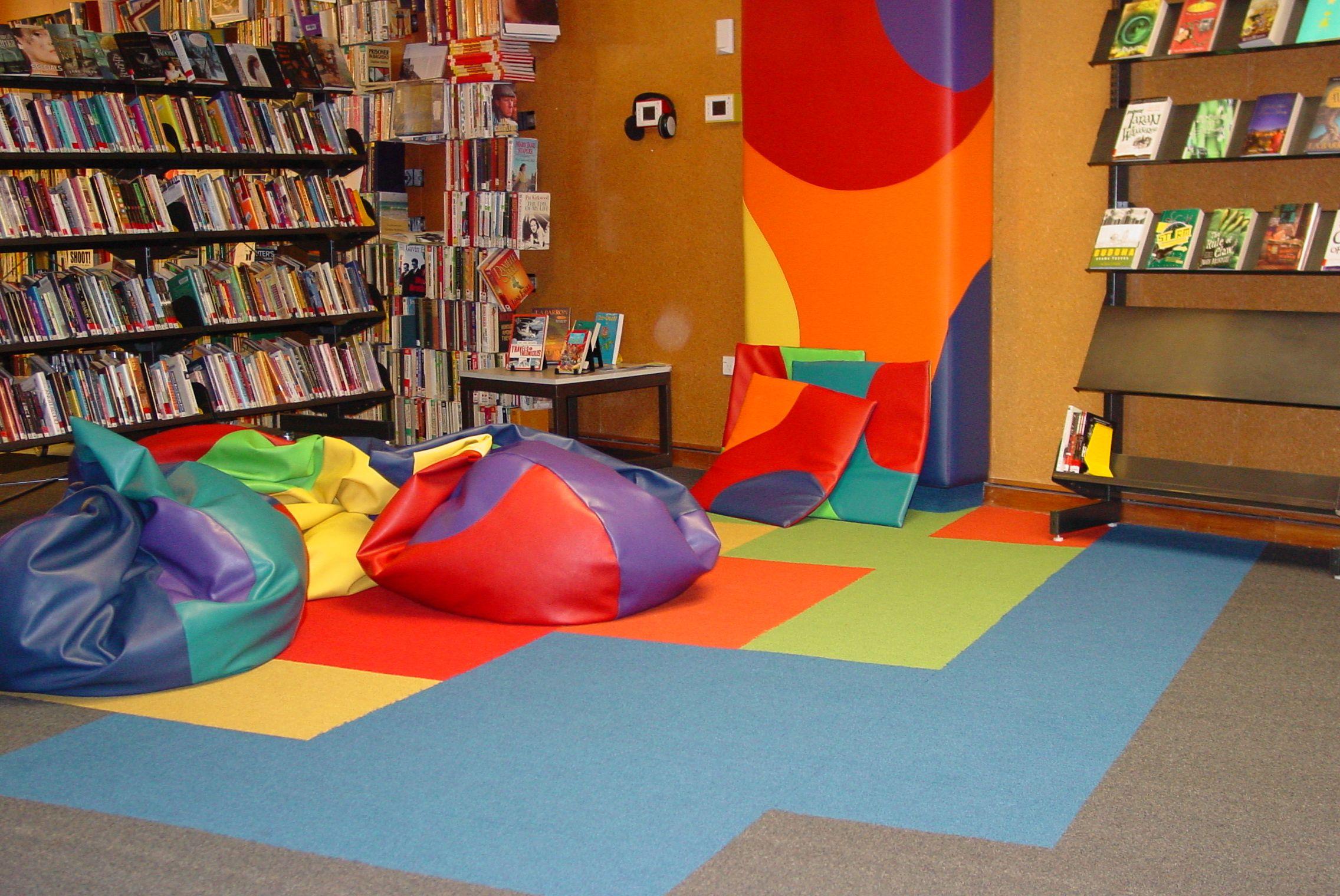 Dunedin 2 Carpet Tiles Modular Carpet Modular Carpet Tiles