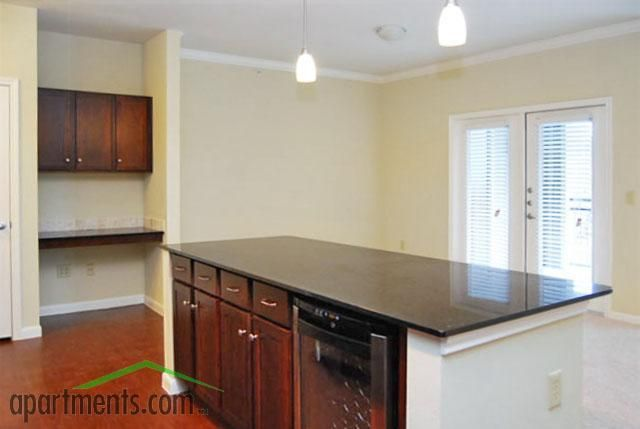 Platinum Lakeline Apartments In Austin, TX | Apartments.com. Right By The  Lakeline