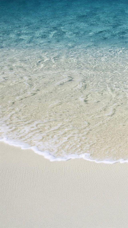Beach Desktop Nature Https Www Highdefwallpaper Com Beach Beach Desktop Nature Beach Desktop Beach Wallpaper Beach Background Andaman And Nicobar Islands