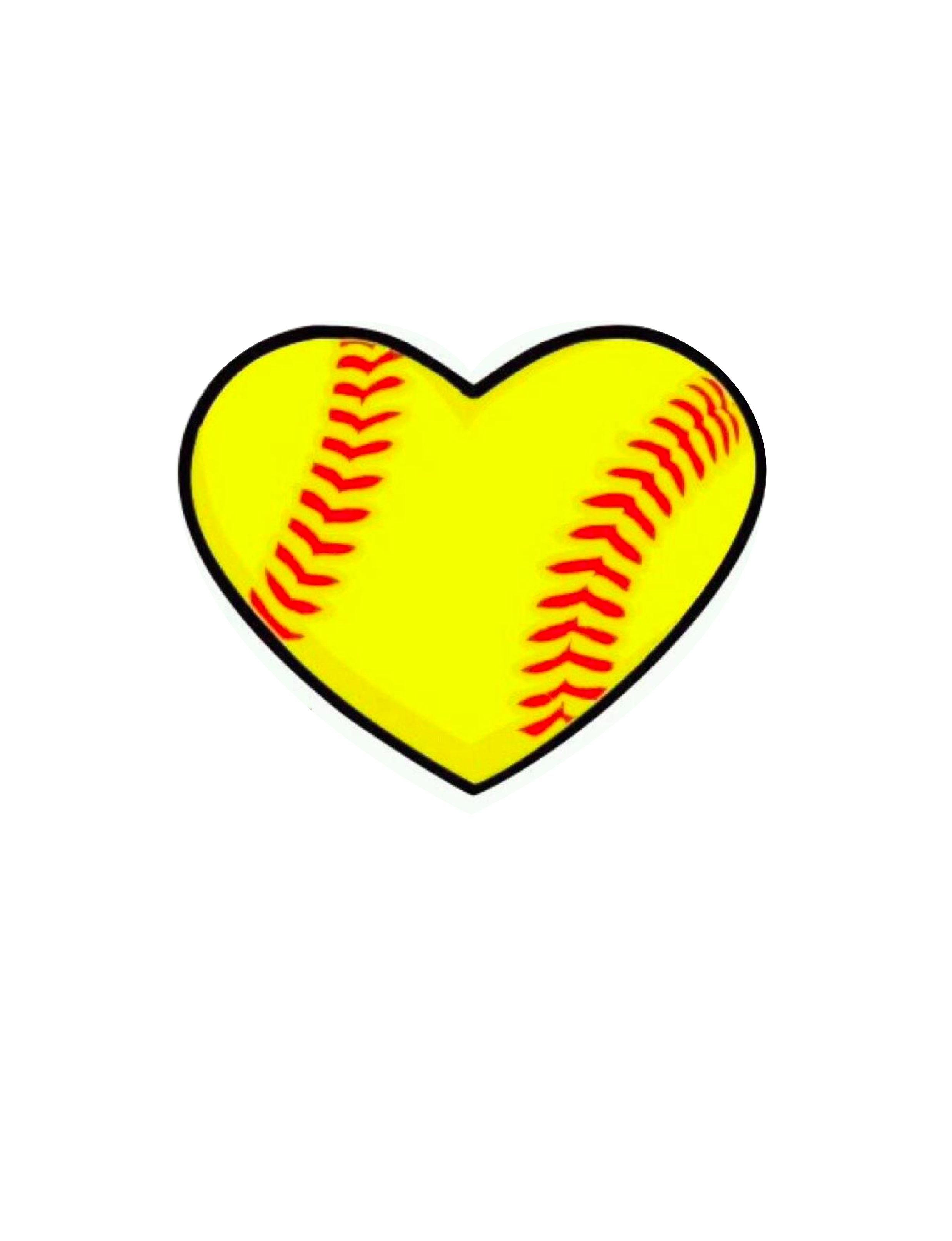 free printable softball clip art mselite97 fastpitch softball rh pinterest com