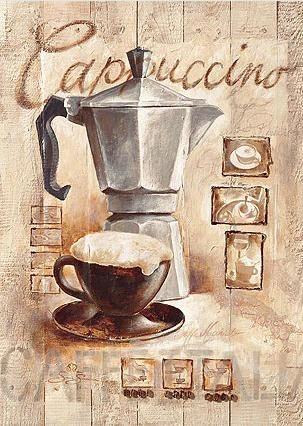 Quien Quiere Un Cappuccino Http Philipssenseo Com Ar Home Http Www Facebook Com Philipssenseoargentina Coffee Art Coffee Poster Coffee Branding