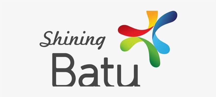 Download Shining Batu Png Logo Shining Batu Png Image For Free The 550x288 Transparent Png Image Is Popular And Please Share I Free Png Downloads Logos Batu