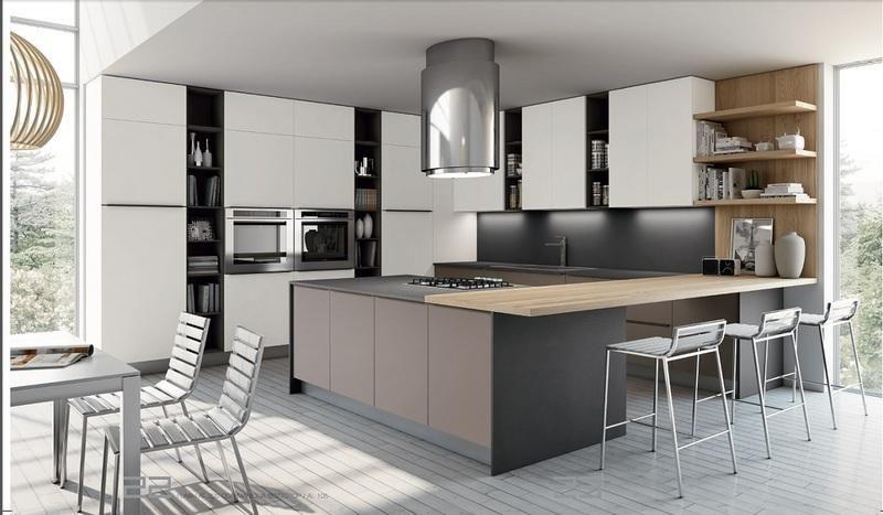 cucina scavolini mood - Cerca con Google | Kitchen | Pinterest | Cucina
