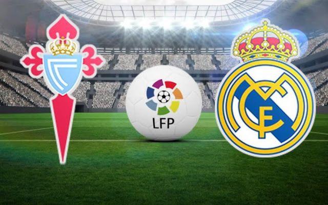 barcelona vs real madrid live stream free sportek