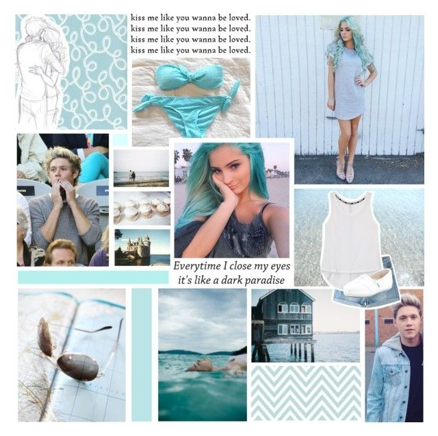 """""""Lets let love be love"""" by pretty-in-green ❤ liked on Polyvore featuring Prada, Farrow & Ball, Prim Rose, Rebecca Minkoff and TOMS"""