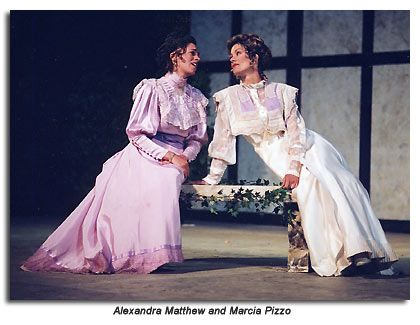 rosalind and celia in as you The scene you need to look at is act i scene 3, when celia and rosalind plan to go to the forest of arden together because celia's father has banished rosalind from court, just as he has already.