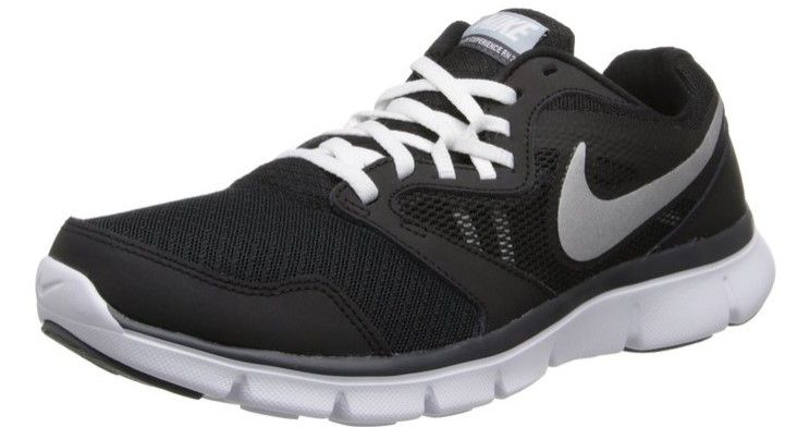 nike shoes for standing all day women's