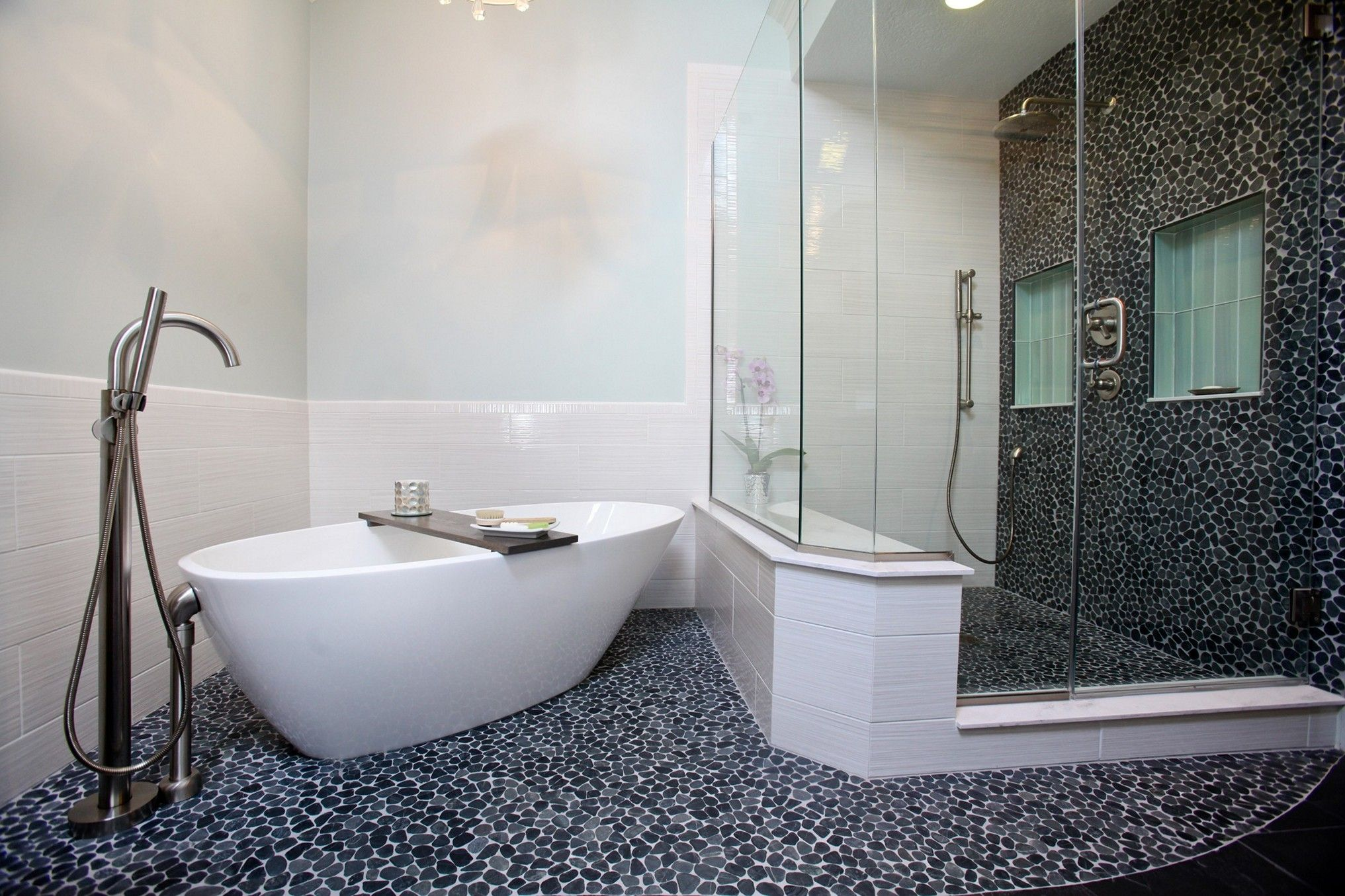 Bathroom Wall Tile Design Pictures | http://ultimaterpmod.us ...