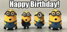 Best 25+ Funny Happy Birthday Meme