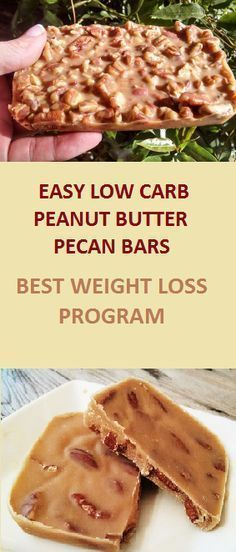 Cannot lose weight fatty liver