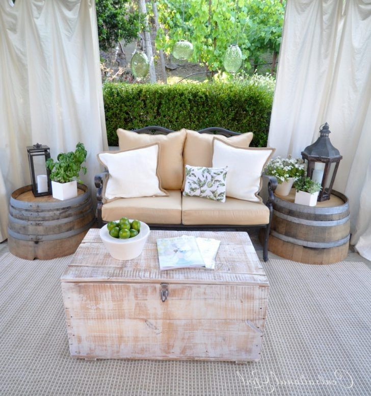 Patio Furniture For Your Outdoor Space By The Home Depot