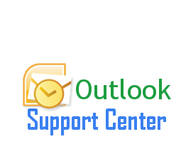 unable to send receive messages on outlook At, Outlook Support Center you will get the solution of your all outlook related issues. Get Outlook Help and Support Phone Number (+1800-814-4127). http://www.outlooksupportcenter.com/
