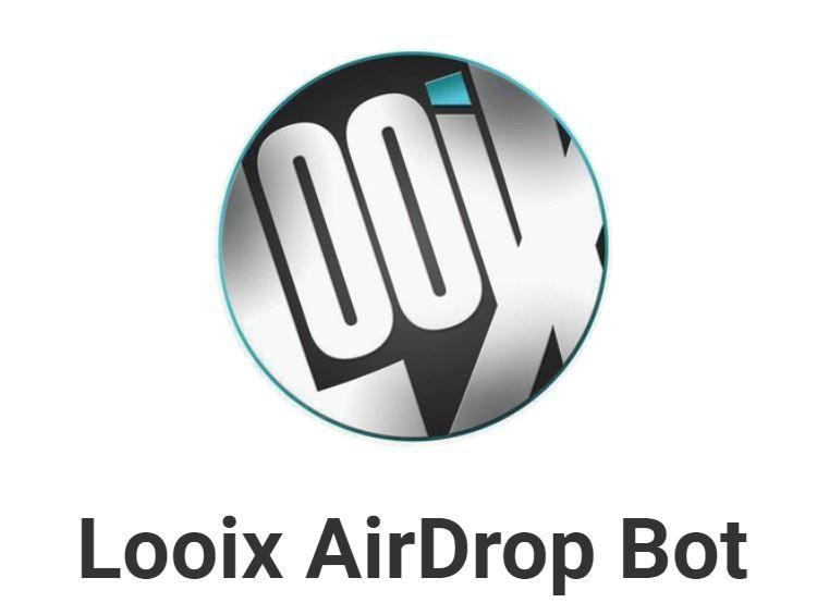 Looix