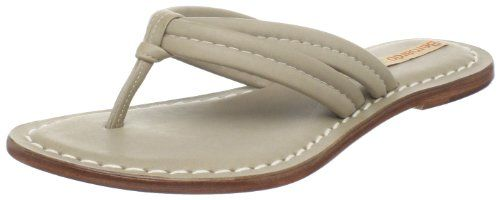 $109.00-$109.00 Bernardo Women's Miami DVC Sandal,Nougat,8 M US - The sandal that started it all. The classic and timeless Bernardo Miami sandal, here in nougat leather. http://www.amazon.com/dp/B004992JZ2/?tag=icypnt-20