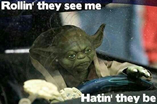 Funny Hiking Meme : Pin by matt everie martin on meme pinterest meme