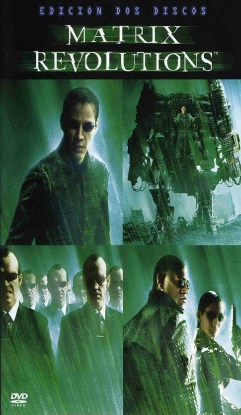 Matrix Revolutions Free Movies Online Matrix Full Movies Online Free