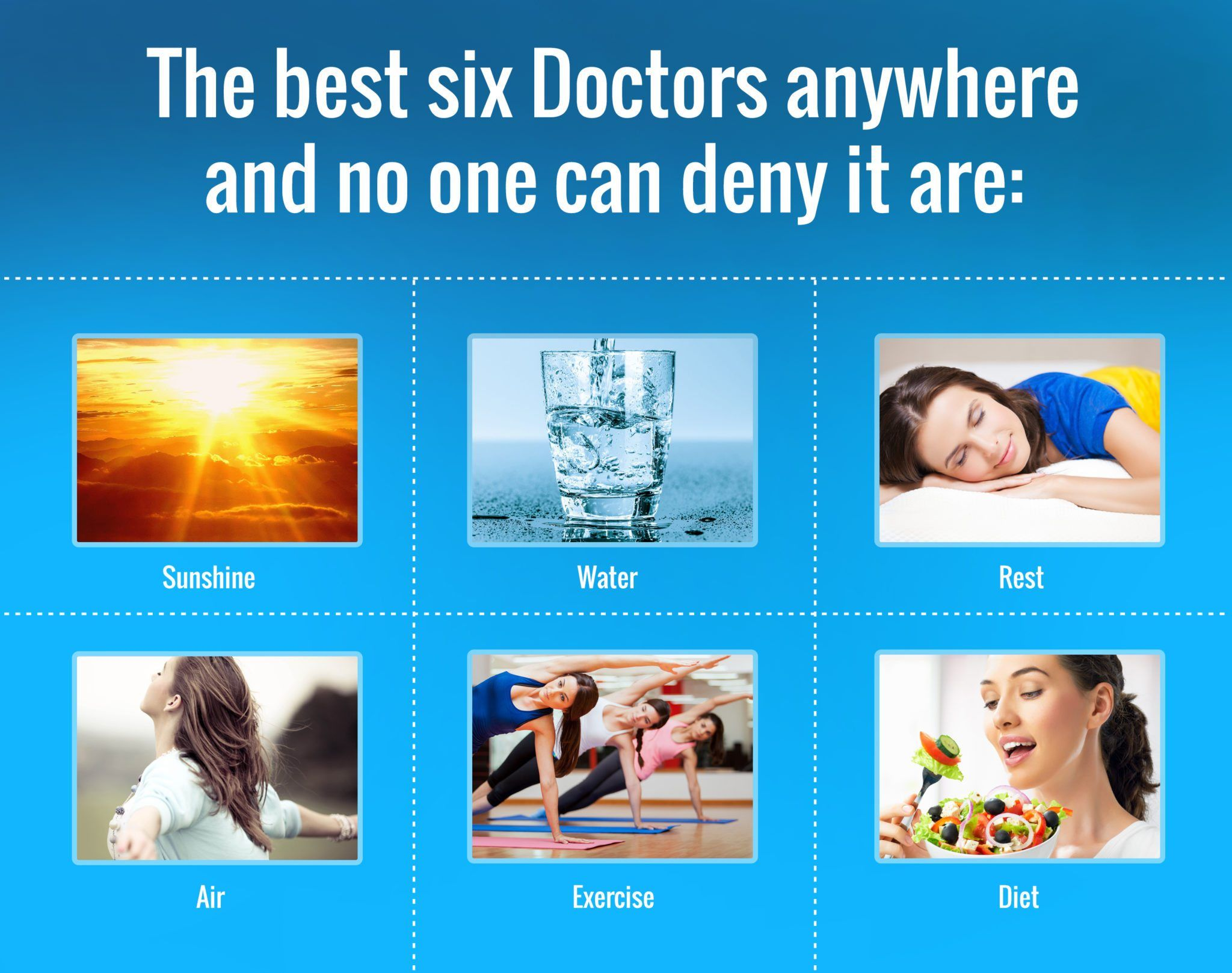 Wonder Knowledge The 6 Best Doctors In The World Best Doctors Affordable Dentist Dentist Near Me